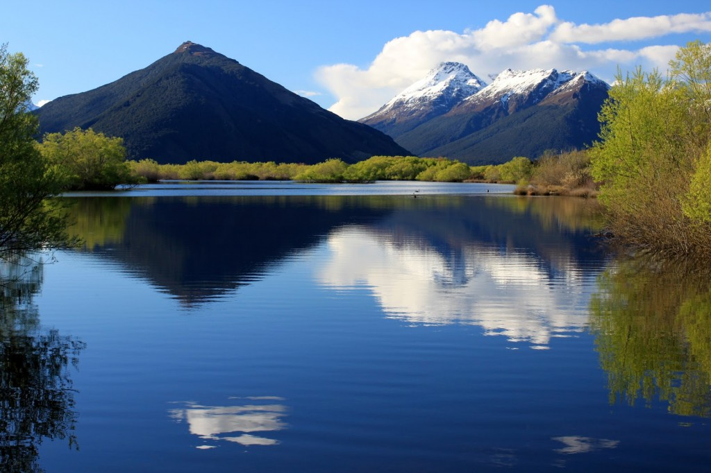 tourism in new zealand New zealand information nz accommodation and hotel booking, travel, tours, activities and things to do new zealand virtual tour, events, maps and news.
